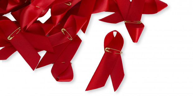 Symptoms of HIV | Terrence Higgins Trust